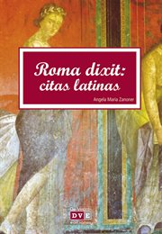 Roma dixit