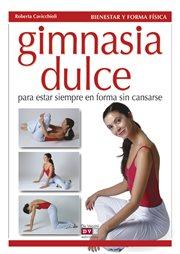 Gimnasia dulce cover image