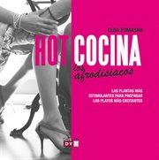 Hot cocina