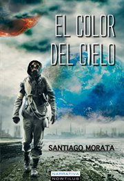 El color del cielo cover image