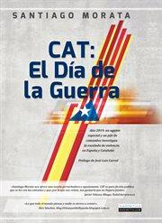 Cat : el día de la guerra cover image