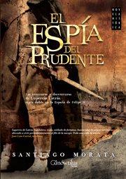 El espía del Prudente cover image