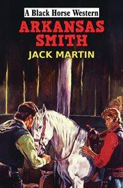 Arkansas Smith cover image