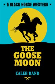 The goose moon cover image