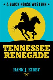 Tennessee renegade cover image