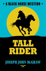 Tall rider cover image