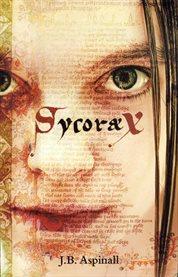 Sycorax cover image