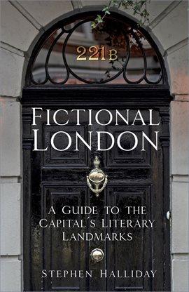 Cover image for From 221B Baker Street