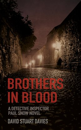 Brothers in Blood