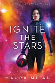 Ignite the Stars