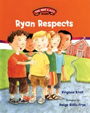 Ryan respects cover image