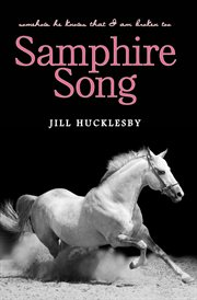 Samphire song cover image
