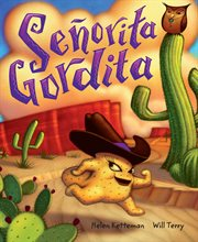 Senorita Gordita cover image