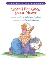 When I feel good about myself cover image