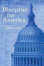 Blueprint for America