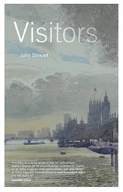 Visitors cover image