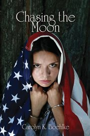 Chasing the moon cover image
