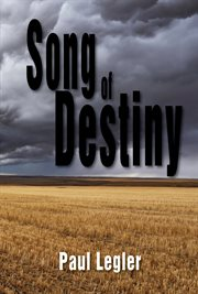 Song of Destiny cover image