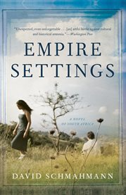 Empire Settings