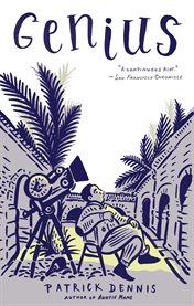 Genius cover image