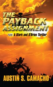 The payback assignment cover image