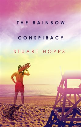 Cover image for The Rainbow Conspiracy