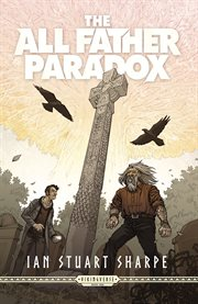 The all father paradox cover image
