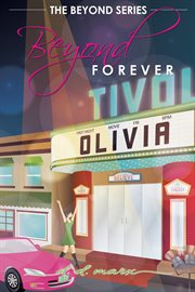 Beyond forever cover image