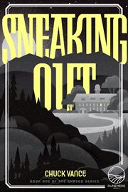 Sneaking Out
