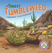 The Tiniest Tumbleweed cover image