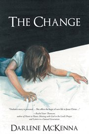Change cover image