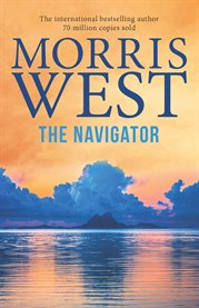 The Navigator cover image