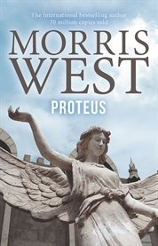 Proteus cover image