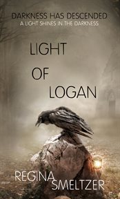 Light of Logan cover image