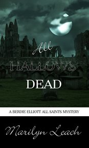 All Hallows dead cover image
