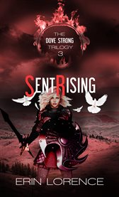 Sent Rising cover image