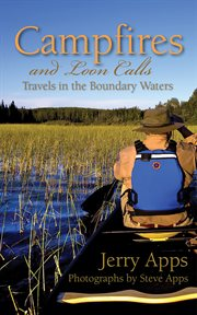 Campfires and Loon Calls