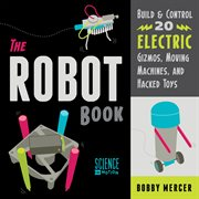 The Robot Book