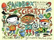 Sandbox Scientist