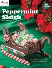 Peppermint Sleigh
