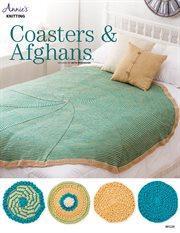 Coasters & Afghans