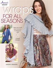 Wraps for All Seasons
