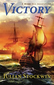 Victory: a Kydd sea adventure cover image