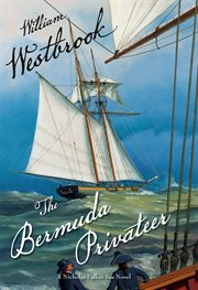 The Bermuda privateer cover image