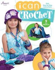 I Can Crochet