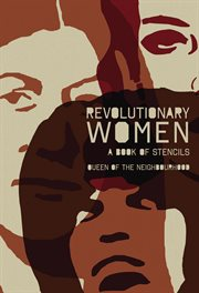 Revolutionary Women
