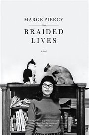 Braided lives cover image
