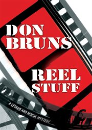 Reel stuff cover image