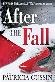 After the fall : novel cover image