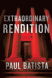 Extraordinary Rendition cover image